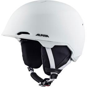 Alpina Alpina Maroi Kask biały
